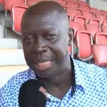 SWAG boss Kwabena Yeboah not surprised by Kwesi Appiah's reappointment