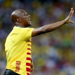 Video: Ghana coach Kwesi Appiah makes first statement over his Black Stars coaching return