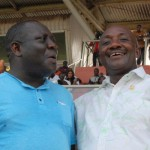 Hearts of Oak dissolve Strategy Committee, set for new direction