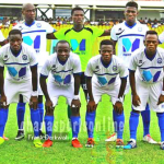 Oloboi Commodore: We're planning to expel players who failed to turn up to training last week