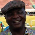 Hearts of Oak begin search for new Managing Director, accepts Odotei resignation