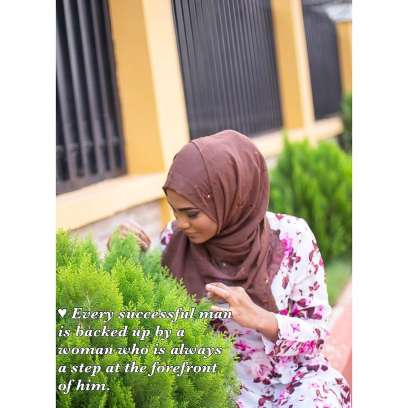 Habiba Sinare