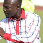 Former Wa All Stars trainer Adepa confirms joining Tema Youth