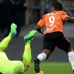 Majeed Waris hails Lorient win over Metz, wants focus for final matches
