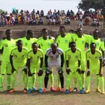 MTN FA Cup: Bechem United 2-0 Young Apostles - Holders advance to next stage