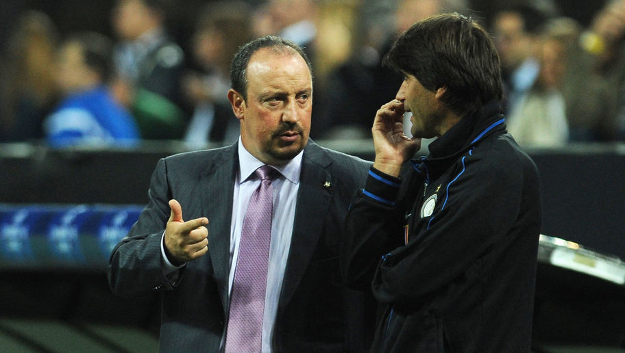 The Benitez Model: How Rafa's Mentorship Could Influence Pellegrino at Southampton