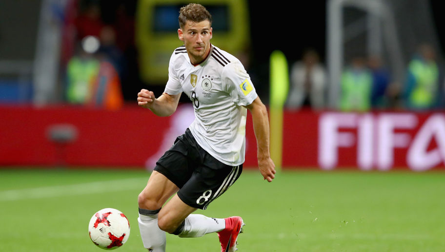 Germany Boss Reveals Arsenal Target is 'Carefully Planning' His Next Move as Speculation Continues
