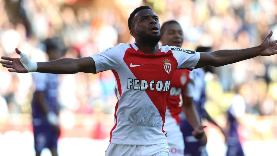 Why Tottenham Must Go Above & Beyond to Sign Monaco Star Thomas Lemar This Summer