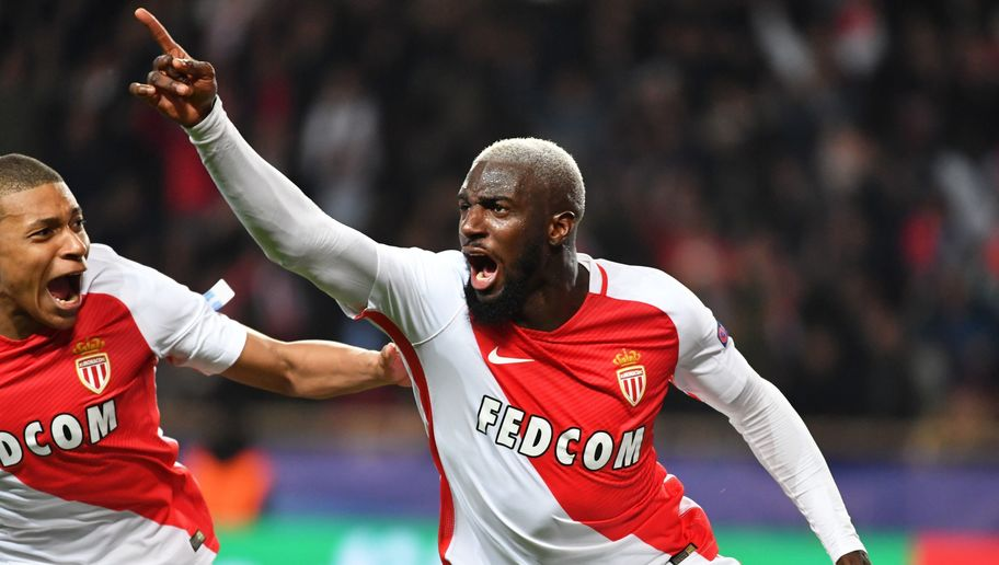​Why Chelsea Target Tiemoue Bakayoko Will Be a Noticeable Upgrade on Nemanja Matic