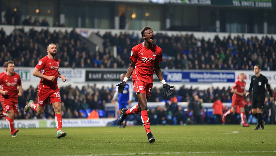 5 Things Swansea Fans Should Know About Tammy Abraham Ahead of His Reported Loan Move to South Wales