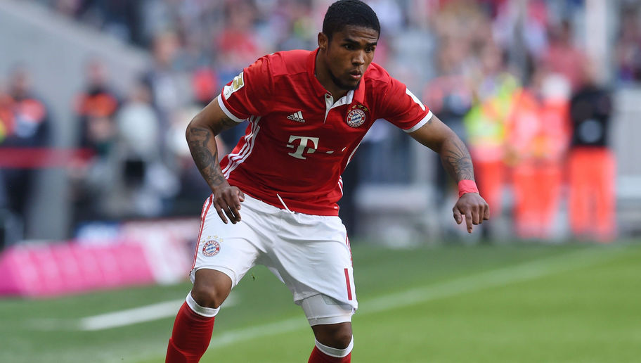 Tottenham Reportedly Set to Back Away From Pricey Deal for Bayern Winger
