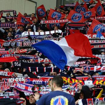 PSG - Augustin rejects Rennes