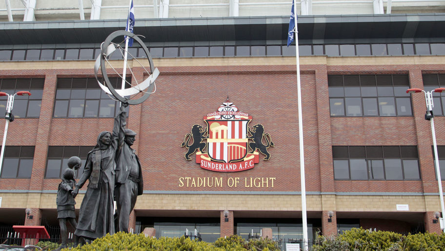 Sunderland Release Statement Confirming Ellis Short Will Remain as Owner After Takeover Talks End