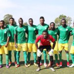 Aduana Stars fined GHC20,500 for misconduct