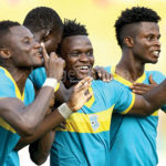 Match Report: Wa All Stars 2-1 Hearts of Oak- Controversial late penalty humble in-form Phobians at Wa
