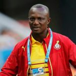 2019 AFCON QUALIFIER: Ghana coach Kwesi Appiah facing selection headache ahead of Ethiopia clash