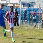 FIFA agent Oliver Arthur confident of Boakye-Yiadom landing a big career move