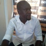 AshGold's CK Akunnor favourite to land June NASCO Coach of the Month