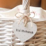 Eid Mubarak to GHANASoccernet.com Muslim readers all over the world