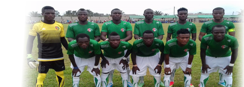 Karela United sets record for consecutive wins and creep closer to Ghana Premier League qualification