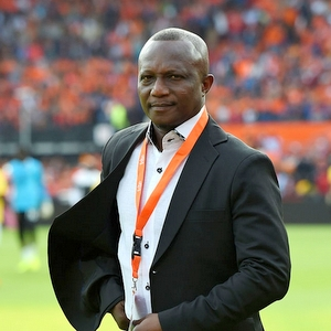 Ghana coach keen on good performance in Mexico, USA friendlies