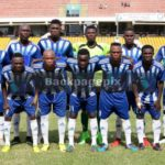 Ghana Premier League Preview: Great Olympics vs Liberty Professionals- Wonder Club face another tough test