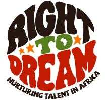 Right to Dream Academy preparing African children for Division One competition