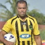 Asante Kotoko coach Steve Polack commends WAFU Cup competition