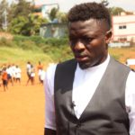 VIDEO: Fans want Sulley Muntari back in Black Stars