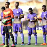 Ghana Premier League Preview: Tema Youth vs Aduana Stars- Can Harbours Boys douse 'title-chasing' Fire Boys