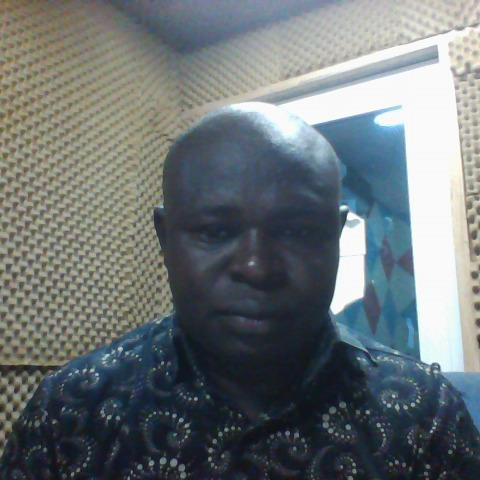 Ghana FA mourns death of Elmina Venue Media Officer Aminu Mohammed