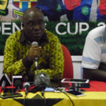 GHALCA confirm proposal to organize mini tourney for local clubs