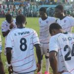 Match Report: Inter Allies 0-0 Wa All Stars- Allies league position threatened after two wasteful penalties against All Stars