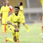 Match Report: Match Report: AshantiGold 2-0 WAFA – Miners win outstanding match against title chasers