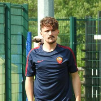 NAPOLI - Mario Rui undergoing medical next Monday