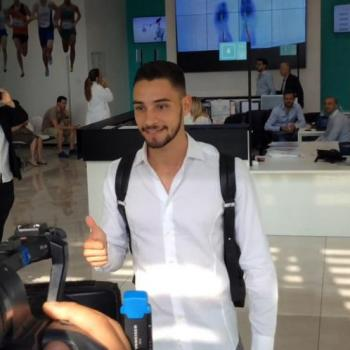 OFFICIAL - Mattia DE SCIGLIO joins Juventus