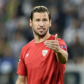 JUVENTUS - Eye on Krychowiak