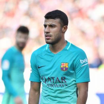ARSENAL have been offered the chance to sign Rafinha