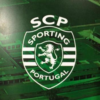 OFFICIAL - Sporting Lisbon: Acuña in, Ewerton out