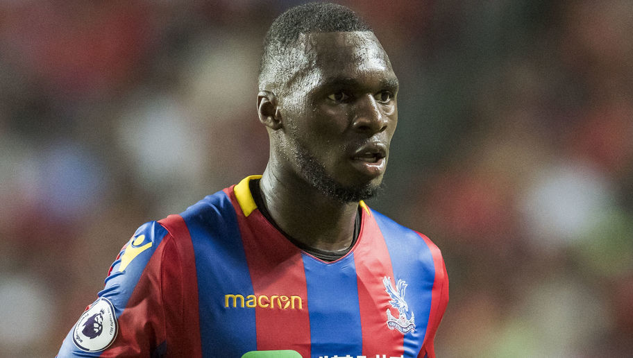 Benteke Set to Snub Secondary Role at Chelsea to Maintain Starting XI Status at Crystal Palace