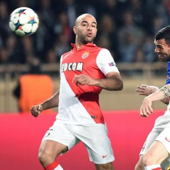 INTER MILAN keen on ABDENNOUR
