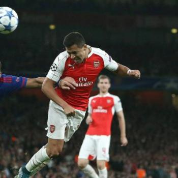 ARSENAL - Alexis SANCHEZ turns down ultimate renewal offer. He wants City