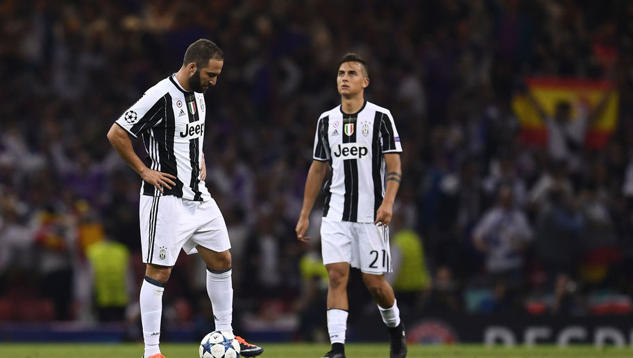 Juventus Teammate Believes Paulo Dybala Should Stay in Turin But Accepts He May Yet Leave