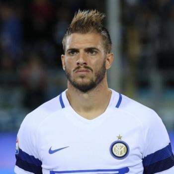 EXCLUSIVE TMW - Sampdoria in touch with Inter Milan on SANTON again
