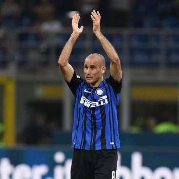 BOLOGNA in talks with prestigious free agent Rodrigo PALACIO