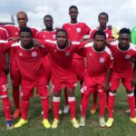 Inter Allies start SIX graduates from Youth side in Berekum Chelsea draw