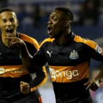 Newcastle star Christian Atsu's agent Saif hails Nations Cup timing change