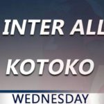 RE-LIVE: Updates from the Ghana Premier League & Inter Allies-Asante Kotoko