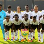 Black Queens suffer humiliating 8-0 defeat to France in friendly