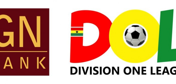 GN Bank ends contract with Division One League